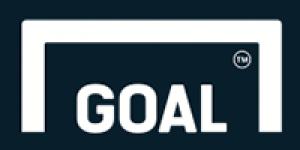 Tuchel: 'Unfair' how often Hudson-Odoi plays wingback