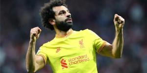 شبكة إنجليزية ترتب أفضل 5 لاعبين في العالم قبل حفل الكرة الذهبية