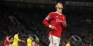 موعد مباراة مانشستر يونايتد ضد ليفربول اليوم الأحد والقنوات الناقلة