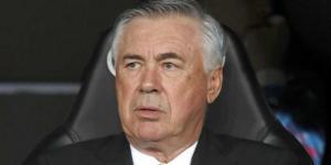 هل كان أنشيلوتي خائفا أمام برشلونة؟ المدرب يجيب