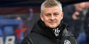 أسطورة ليفربول ينصح مانشستر يونايتد بإقالة سولشاير فوراً