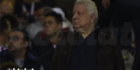 هيئة قضايا الدولة تكشف كواليس حكم عودة مرتضى منصور لـ رئاسة الزمالك